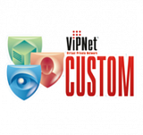 ViPNet CUSTOM